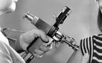 Cross-post: Anti-vaccine attitudes & motivated reasoning